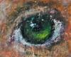pierre fauret-peinture-cire